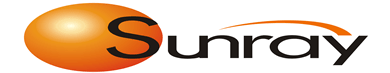 Sunray Medical